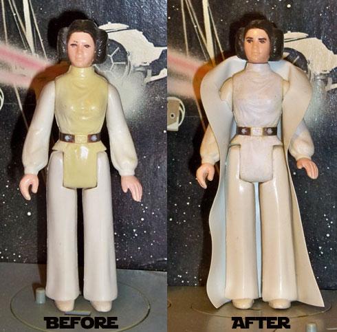 My_Leia