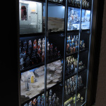 shelf_display_08