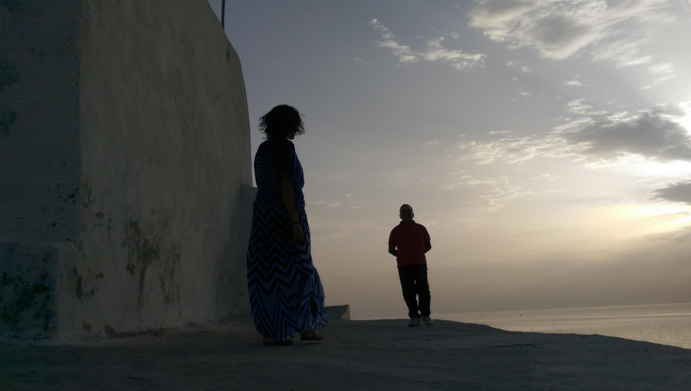 sunliners Sunline Travel   Tunis Turska Egipat Grcka