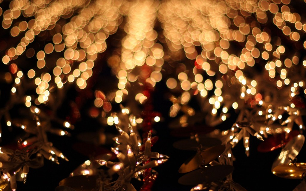 fairy_lights-1680x1050