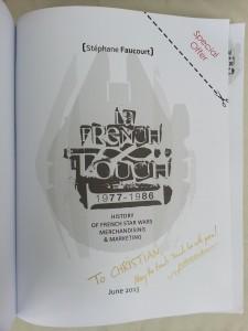 signed-225x300_zpsk25qzqov