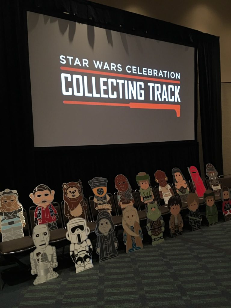 Vintage star wars collectors a blog by a collector about collectors a shot of the large sized tots that sponsors receive thanks to ke we for the photo nvjuhfo Images